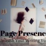 Page Presence