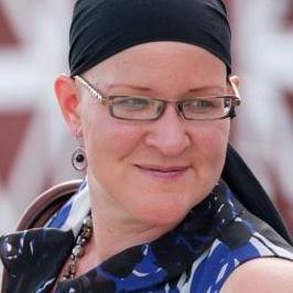 Christy Bailey